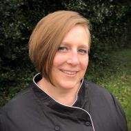 Jennifer Harris