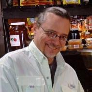 Robert Hartner