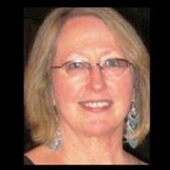 Virginia Blashill